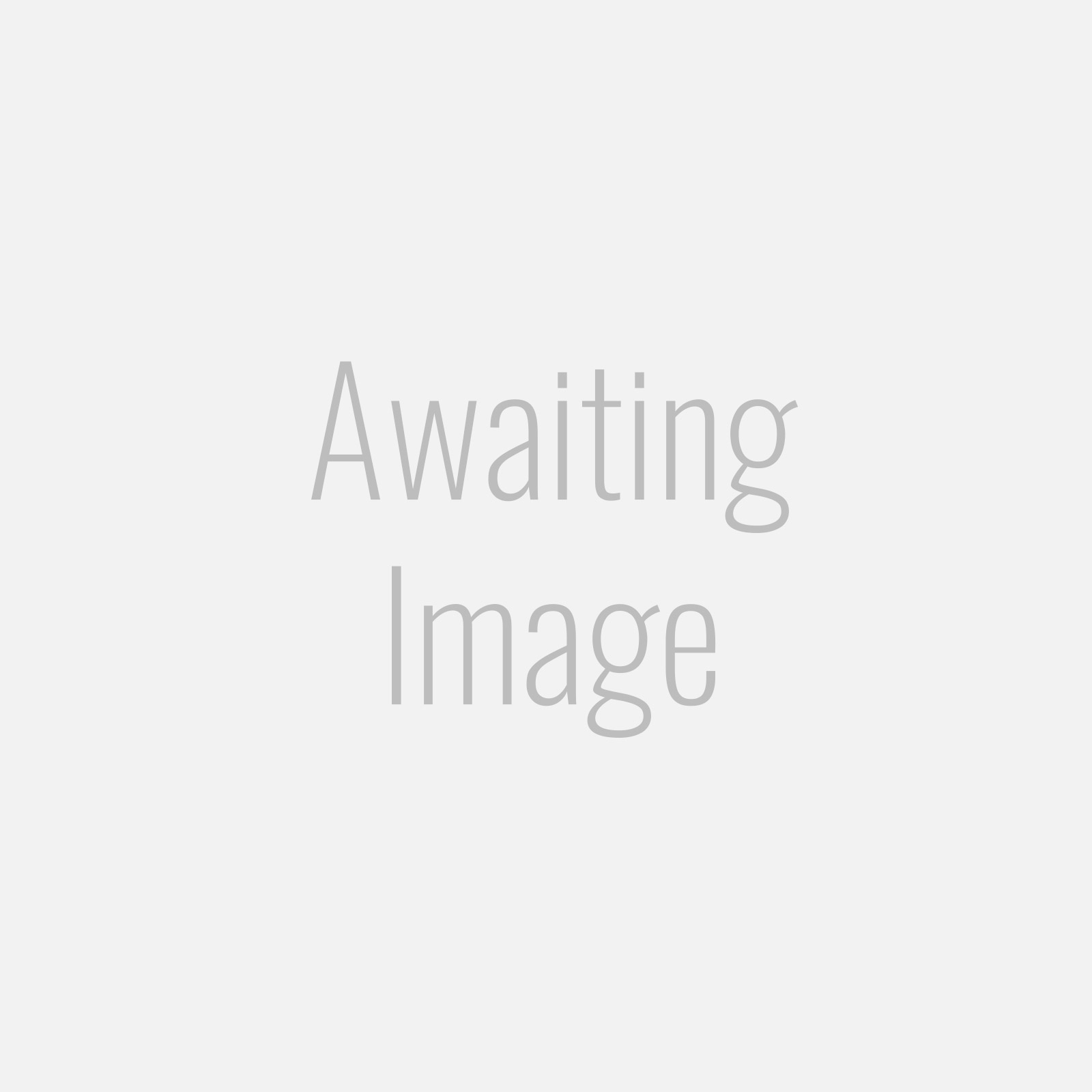 -10 AN JIC Straight Braided Hose Fitting in Black Aluminium